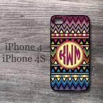 Aztec Iphone Case Personal..